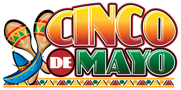 Feature cincodemayo feat
