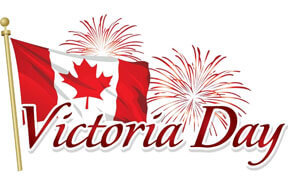 All About Victoria Day