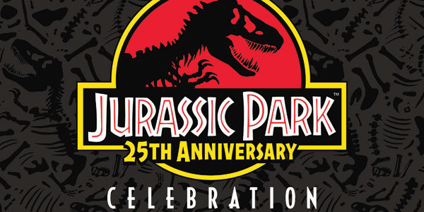 Feature jurassic park 25 anniversary celebration feat