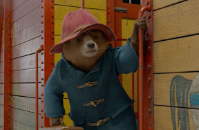 Preview paddington 2 blu ray pre