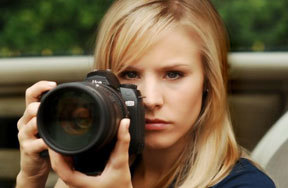 Preview veronica mars show facts pre