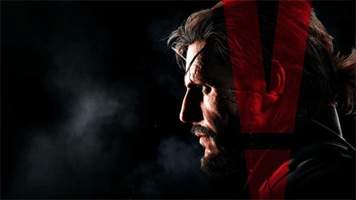 MGS V appeared on PlayStation Plus recently but that doesn't make it a welcome addition to Xbox One.
