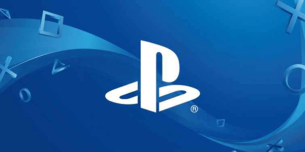 PlayStation's Best Franchises