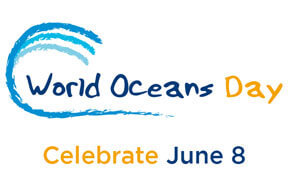 Preview world oceans day pre