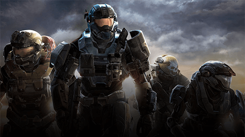 Hopefully we see Halo Reach getting a remaster for Xbox One.