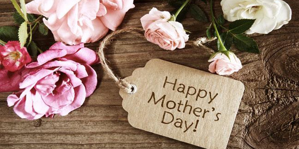 Feature mothers day gift guide feat