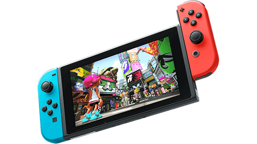 Splatoon 2's online will soon cost players extra to enjoy.
