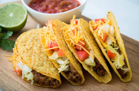 Preview mothers day taco recipe pre