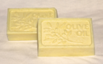 Olive Oil Soap - Castile Soap also known as the Queen of soaps