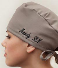 KimKaps Surgical Caps: Style 5