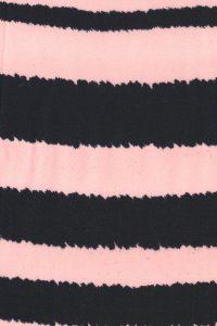 pinkstripesat