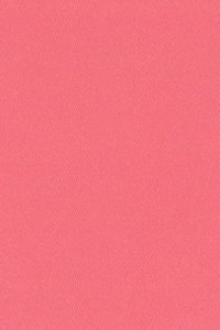pinksat