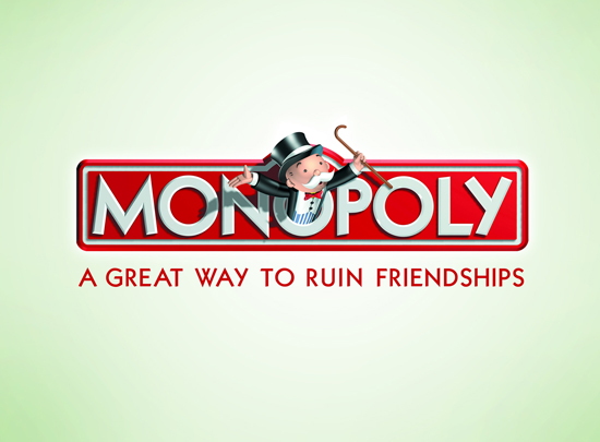 Smile of the Day 2014-01-27-02_honestslogans_monopoly