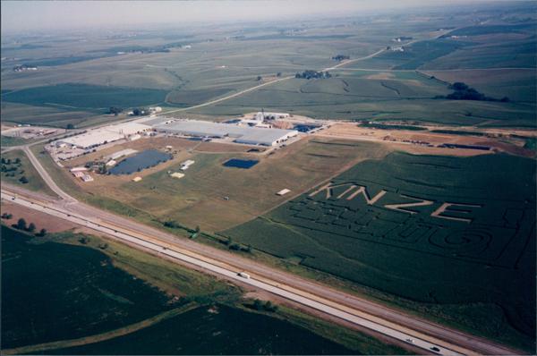 KinzeAerial-1997.png