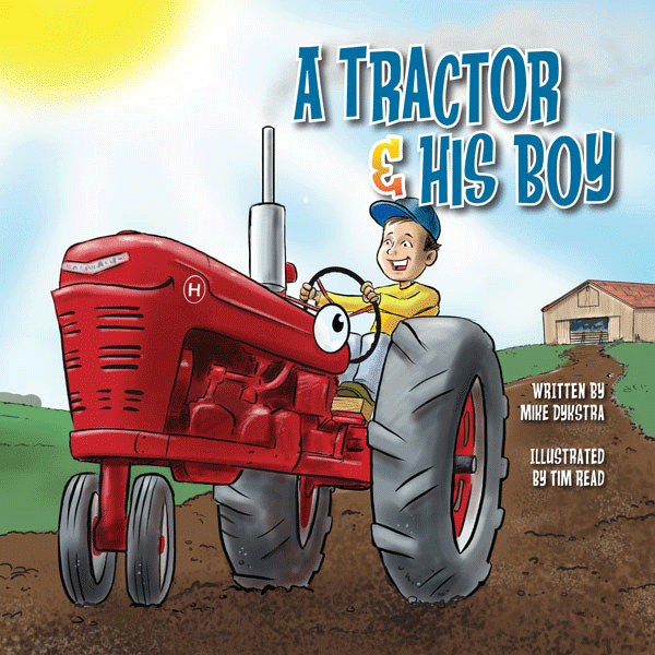 1KinzeTractorBoyCoverOnly.png