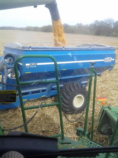 corn-and-wagon.png