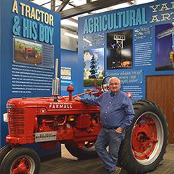 Jon_Tractor_250p.jpg
