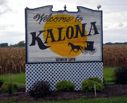 Welcome%20to%20Kalona%20Image%20250px.png