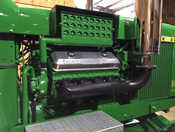 JohnDeere5020RepowerEngine.png