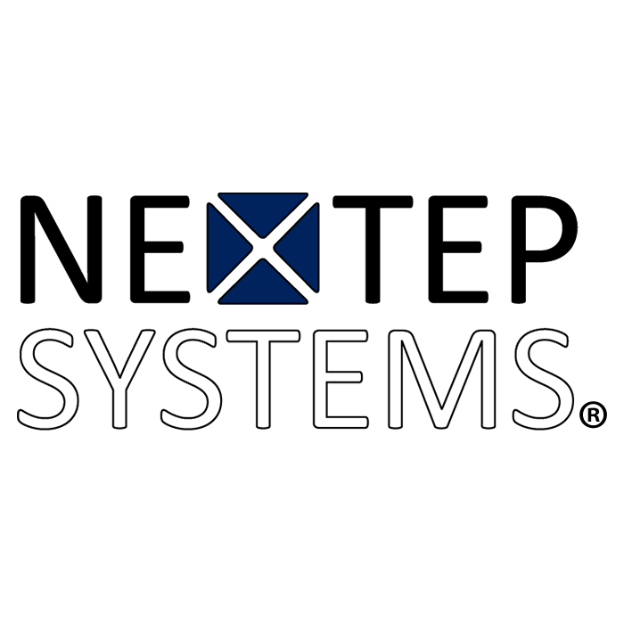 Nextep Systems Order Kiosk