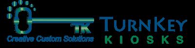 TurnKey Kiosks