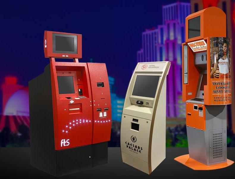 kiosk-gaming-cropped