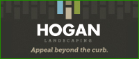 Hogan Landscaping Inc