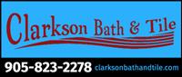 Clarkson Bath & Tile Inc
