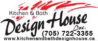 Kitchen & Bath Design House Inc