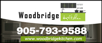 Woodbridge Kitchen & Bath