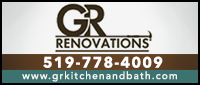 GR Renovations