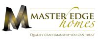 Master Edge Homes