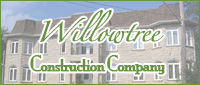 Willowtree Construction Company Inc.