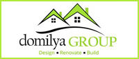 Domilya GROUP Inc