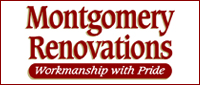 Montgomery Renovations Inc