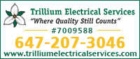 Trillium Electrical Services