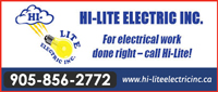 Hi-Lite Electric Inc