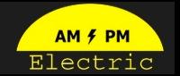 AM / PM Electric