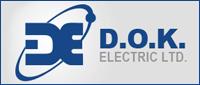 D.O.K. Electric Ltd