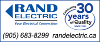 Rand Electric