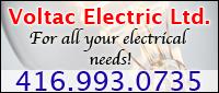 Voltac Electric Ltd