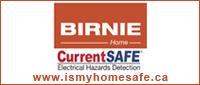 Birnie Electric Limited