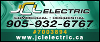 JCL Electric Inc
