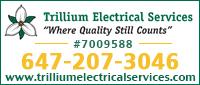 Trillium Electrical Services