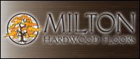 Milton Hardwood Floors