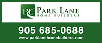 Central Ontario Home Builders