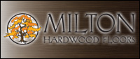 Milton Hardwood Floors