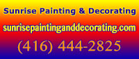 Sunrise Painting & Decorating