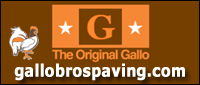 Joe Gallo Bros Paving Co Ltd