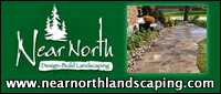 Near North Hardscapes Ltd.